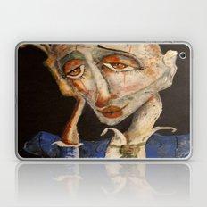 cirque 2 Laptop & iPad Skin