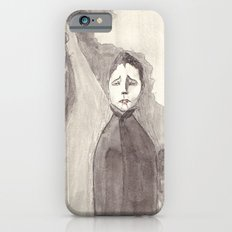 Waiting After Nightfall iPhone 6s Slim Case