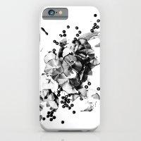Maderas Neuronales iPhone 6 Slim Case