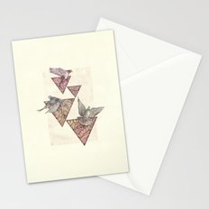 Nature Perfection Stationery Cards