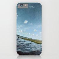 Ici Et Là iPhone 6 Slim Case