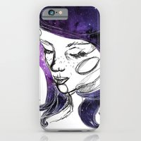 Lovely Rita iPhone 6 Slim Case