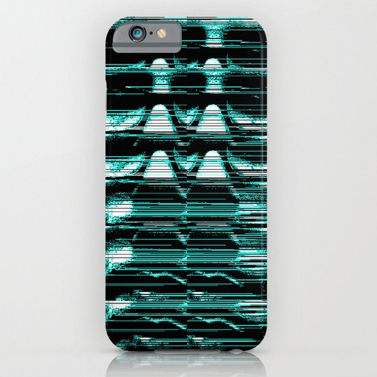 PYXYL'D iPhone & iPod Case