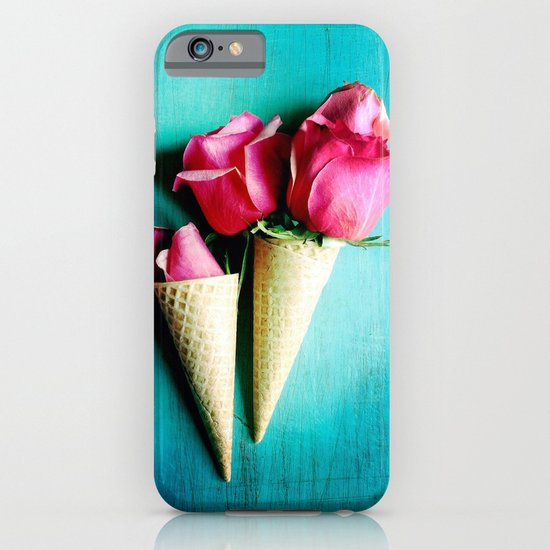 Double Date iPhone & iPod Case
