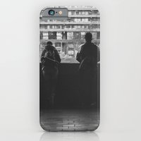this is england... iPhone 6 Slim Case