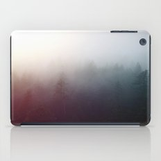 gypsy danger iPad Case
