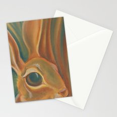 Hide Me Stationery Cards