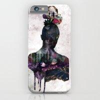 DREAM BIG/ iPhone 6 Slim Case