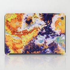 Salek iPad Case