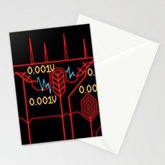 BLIPVERT Stationery Cards