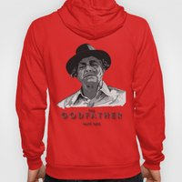The Godfather - Part One Hoody