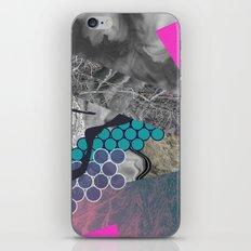 Mish Mash iPhone & iPod Skin