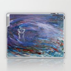 Silvia Laptop & iPad Skin