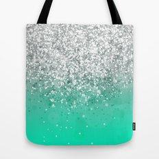 Glitteresques XXXV Tote Bag