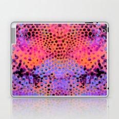 FluO BulB Laptop & iPad Skin