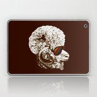 Funky Sheep Laptop & iPad Skin