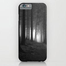 nature. Slim Case iPhone 6s