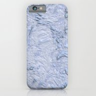 iPhone & iPod Case featuring Very Thick Painted, Baby… by MehrFarbeimLeben