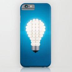 Here's an idea! iPhone 6s Slim Case