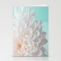 Sweet Mums Stationery Cards