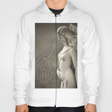 Caught in a Trap Hoody