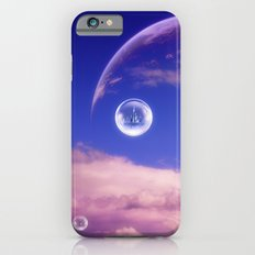 The Great Migration iPhone 6 Slim Case