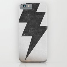 lightning strike Slim Case iPhone 6s