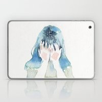 small piece 07 Laptop & iPad Skin