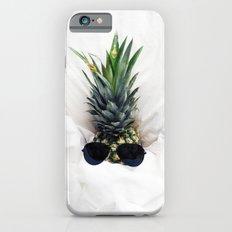 MR SLEEPY Slim Case iPhone 6s