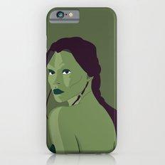 Gramora iPhone 6 Slim Case
