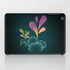 magma iPad Case