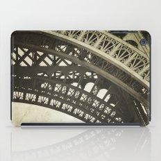 Timeless iPad Case