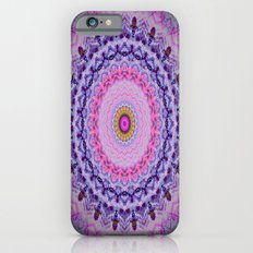 Fairytale Kaleidoscope Slim Case iPhone 6s