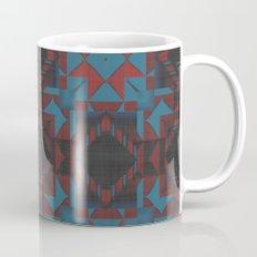 Sunsquare Mug