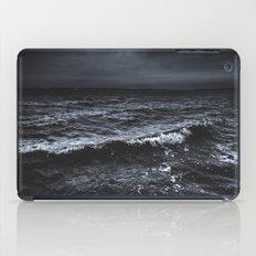 I´m fading iPad Case