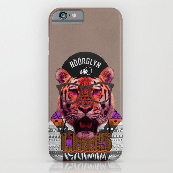 Lars iPhone & iPod Case