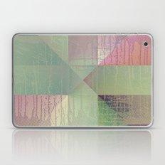 RAD XXXVII Laptop & iPad Skin