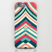 iPhone & iPod Case featuring Goodnight Nobody by Danny Ivan