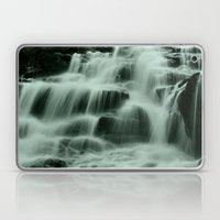 Sour Milk Gill Laptop & iPad Skin