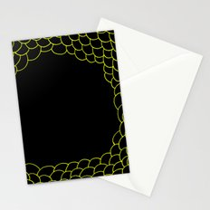 Vombi Stationery Cards