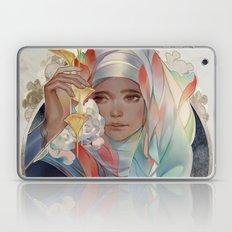 Delima Laptop & iPad Skin