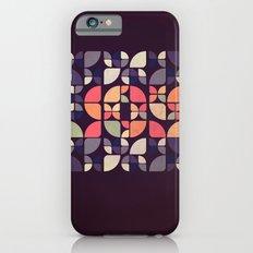 Joy Slim Case iPhone 6s