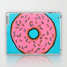 Donut Laptop & iPad Skin