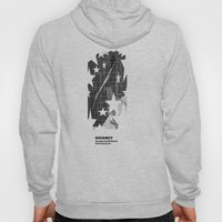 shooting for the stars Hoody