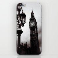 Big  iPhone & iPod Skin
