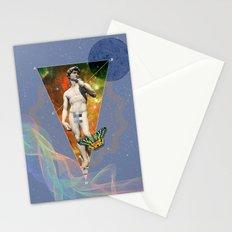 POP David Stationery Cards