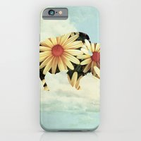 Billy Ray Williams iPhone 6 Slim Case