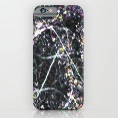 BRAMBLES iPhone 6 Slim Case