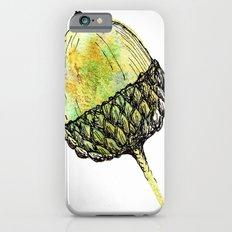 acorn Slim Case iPhone 6s