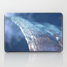 Serenity iPad Case